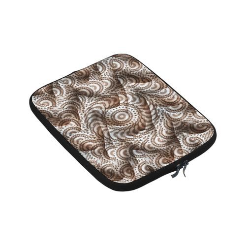 Batik Maharani #4A - Jera Nour Microsoft Surface Pro 3/4