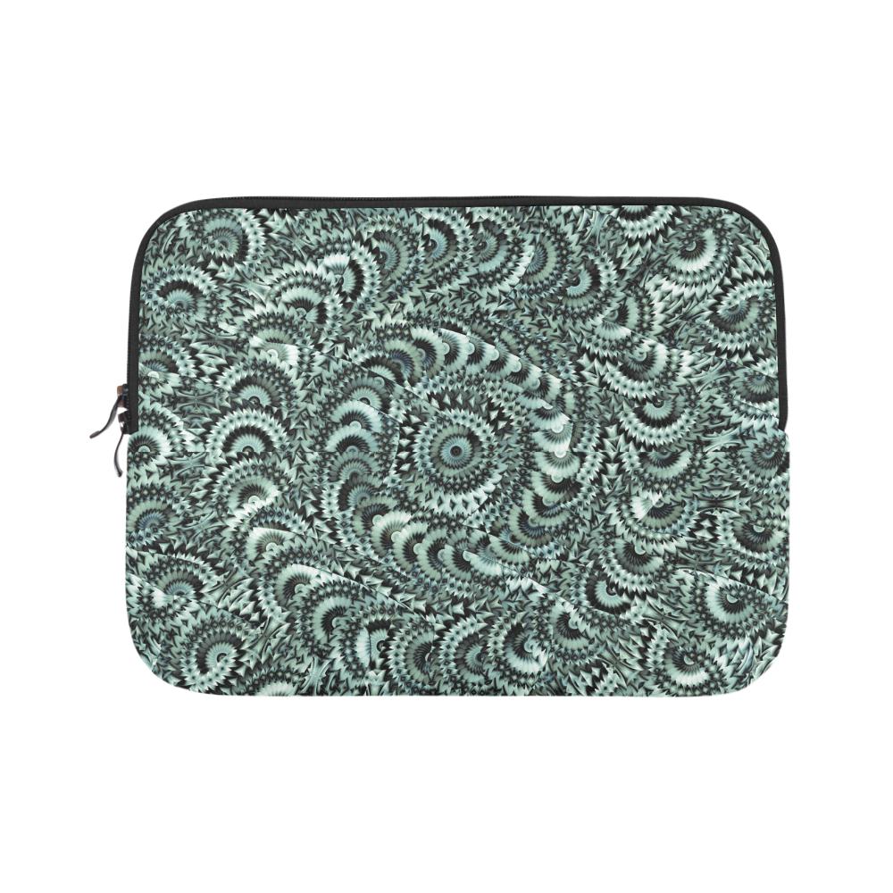 Batik Maharani #4B - Jera Nour Microsoft Surface Pro 3/4(Slim)