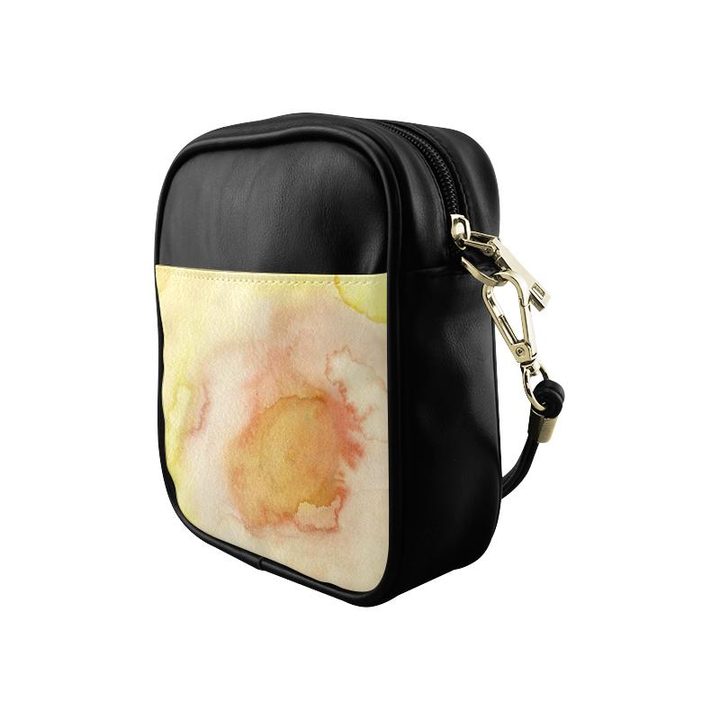 Sunspot Sling Bag (Model 1627)
