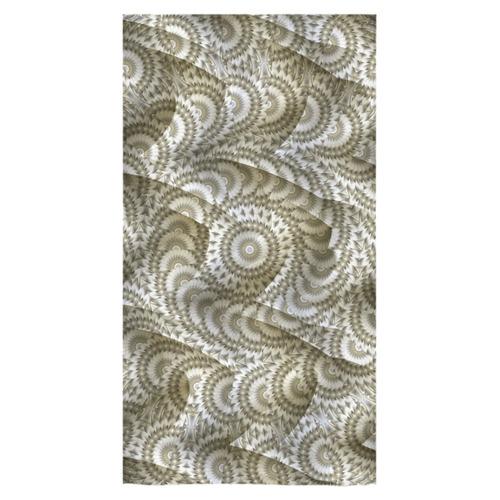 """Batik Maharani #4A - Jera Nour Bath Towel 30""""x56"""""""