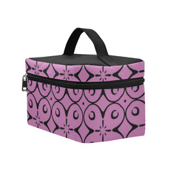 My Lucky Day Bodacious Cosmetic Bag/Large (Model 1658)