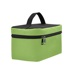 Greenery Lunch Bag/Large (Model 1658)
