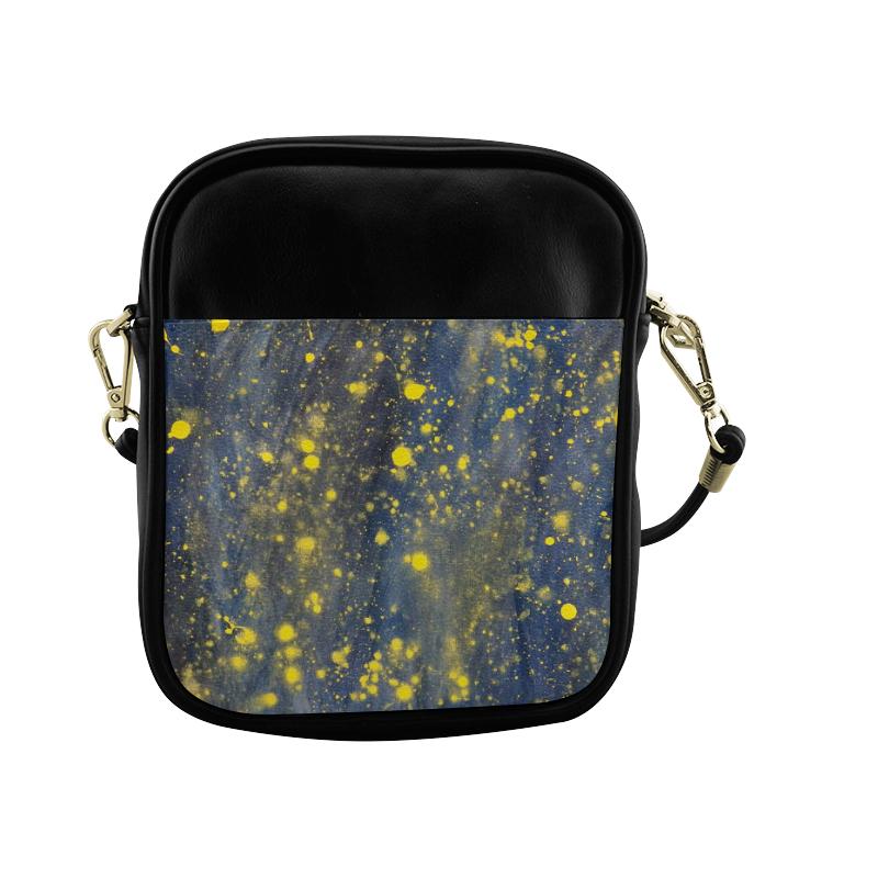 Celestial Sling Bag (Model 1627)