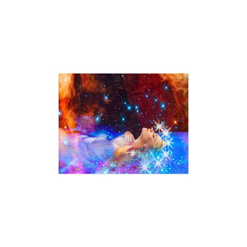 "Ophelia Poster 11""x8.5"""