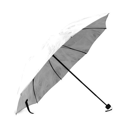 Cotton Light - Jera Nour Foldable Umbrella (Model U01)