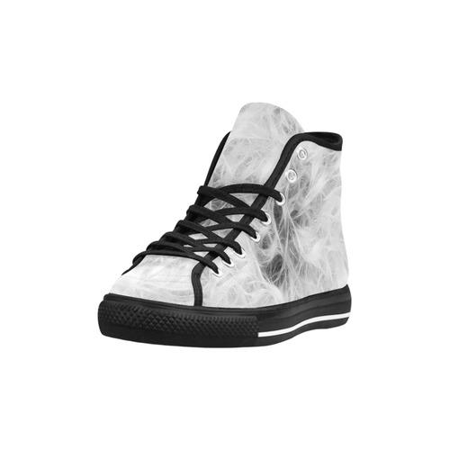 Cotton Light - Jera Nour Vancouver H Men's Canvas Shoes (1013-1)