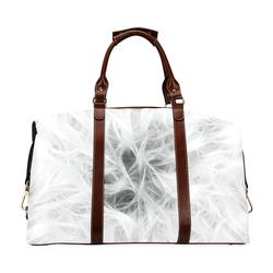 Cotton Light - Jera Nour Classic Travel Bag (Model 1643) Remake
