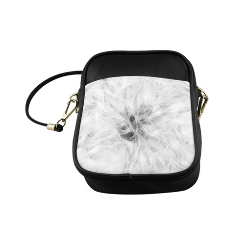 Cotton Light - Jera Nour Sling Bag (Model 1627)