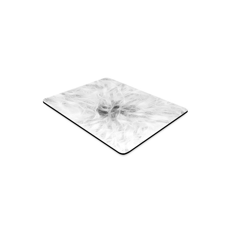 Cotton Light - Jera Nour Rectangle Mousepad