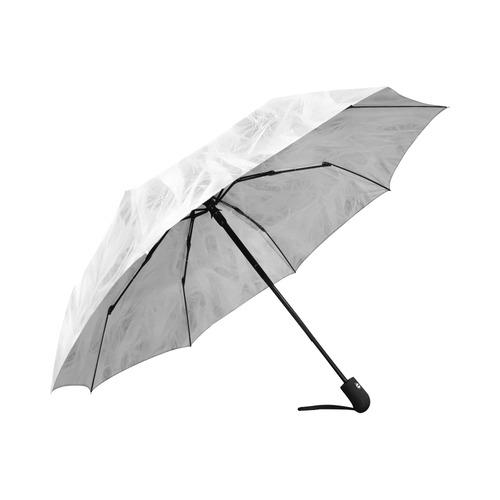 Cotton Light - Jera Nour Auto-Foldable Umbrella (Model U04)