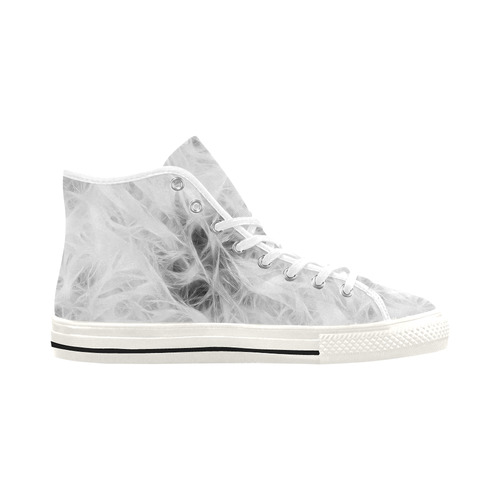 Cotton Light - Jera Nour Vancouver H Men's Canvas Shoes (1013-1)