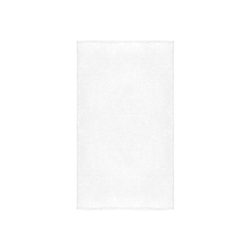 "Cotton Light - Jera Nour Custom Towel 16""x28"""