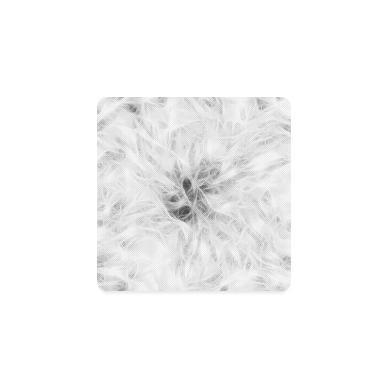 Cotton Light - Jera Nour Square Coaster