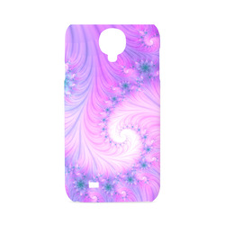 Delicate Hard Case for Samsung Galaxy S4