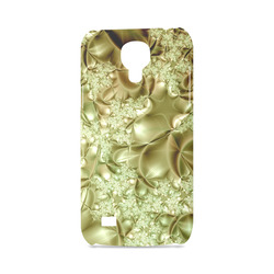 Silk Road Hard Case for Samsung Galaxy S4 mini