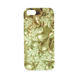 Silk Road Hard Case for iPhone SE