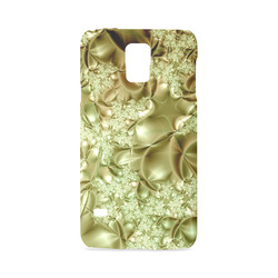 Silk Road Hard Case for Samsung Galaxy S5