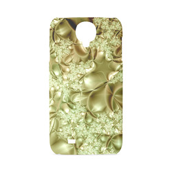 Silk Road Hard Case for Samsung Galaxy S4