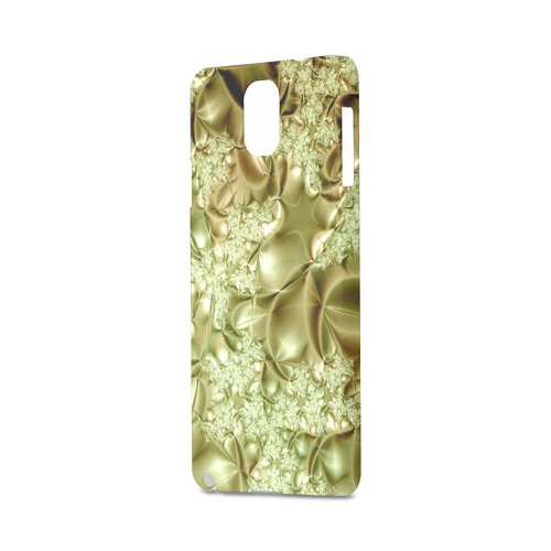 Silk Road Hard Case for Samsung Galaxy Note 3