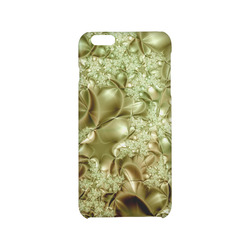 Silk Road Hard Case for iPhone 6/6s plus