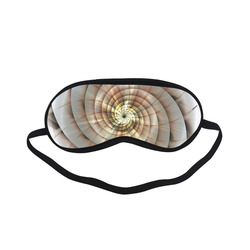 Spiral Eye 3D - Jera Nour Sleeping Mask