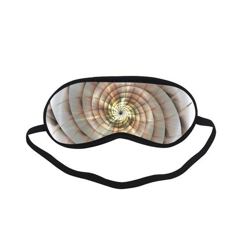 Spiral Eye 3D - Jera Nour Sleeping Mask