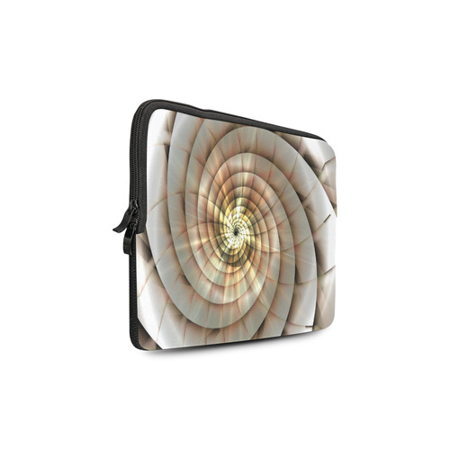 Spiral Eye 3D - Jera Nour Macbook Air 11''