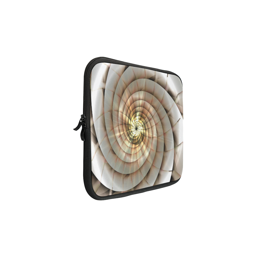 Spiral Eye 3D - Jera Nour Macbook Pro 13''