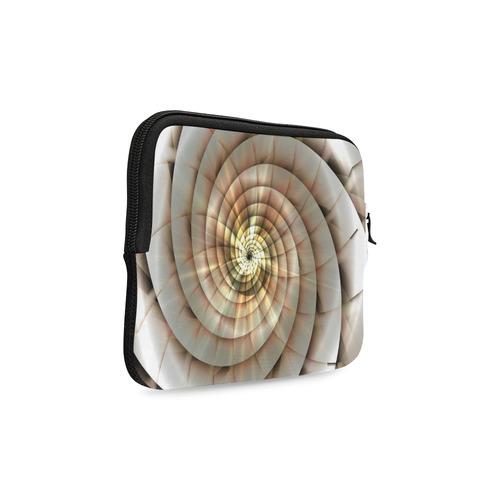 Spiral Eye 3D - Jera Nour iPad mini