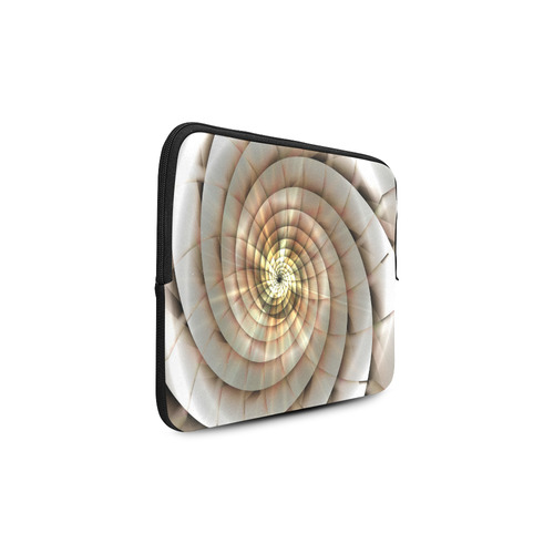 Spiral Eye 3D - Jera Nour Macbook Air 13""