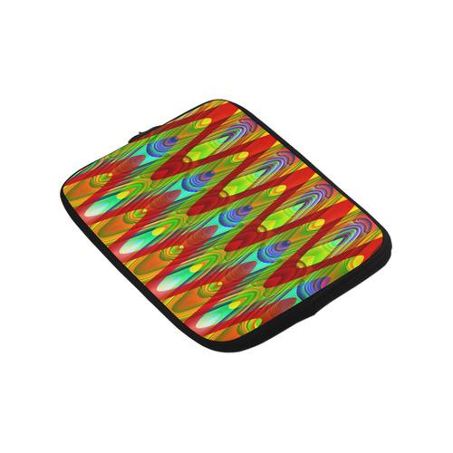 3D Wave #1A - Jera Nour Microsoft Surface Pro 3/4