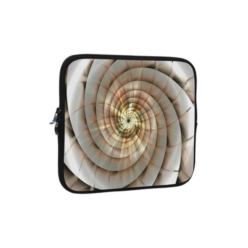 Spiral Eye 3D - Jera Nour Microsoft Surface Pro 3/4