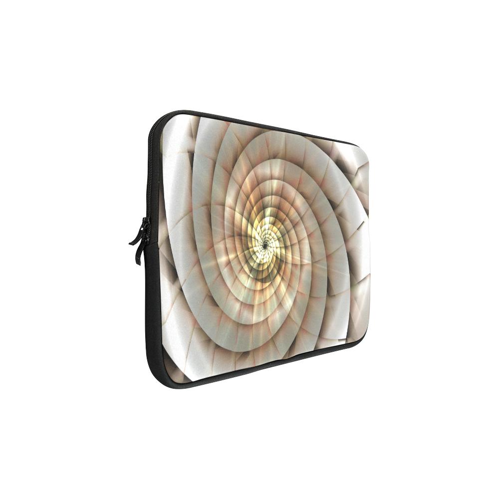 Spiral Eye 3D - Jera Nour Macbook Pro 17''