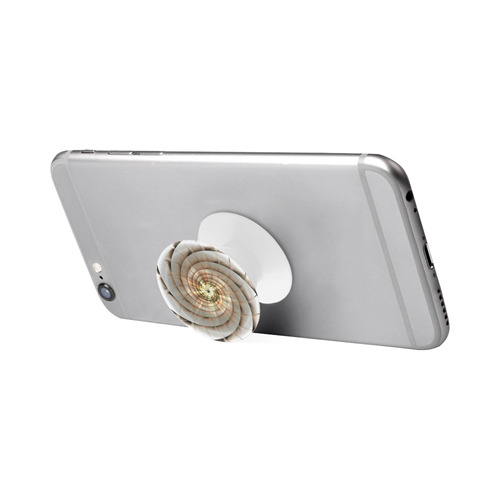 Spiral Eye 3D - Jera Nour Air Smart Phone Holder