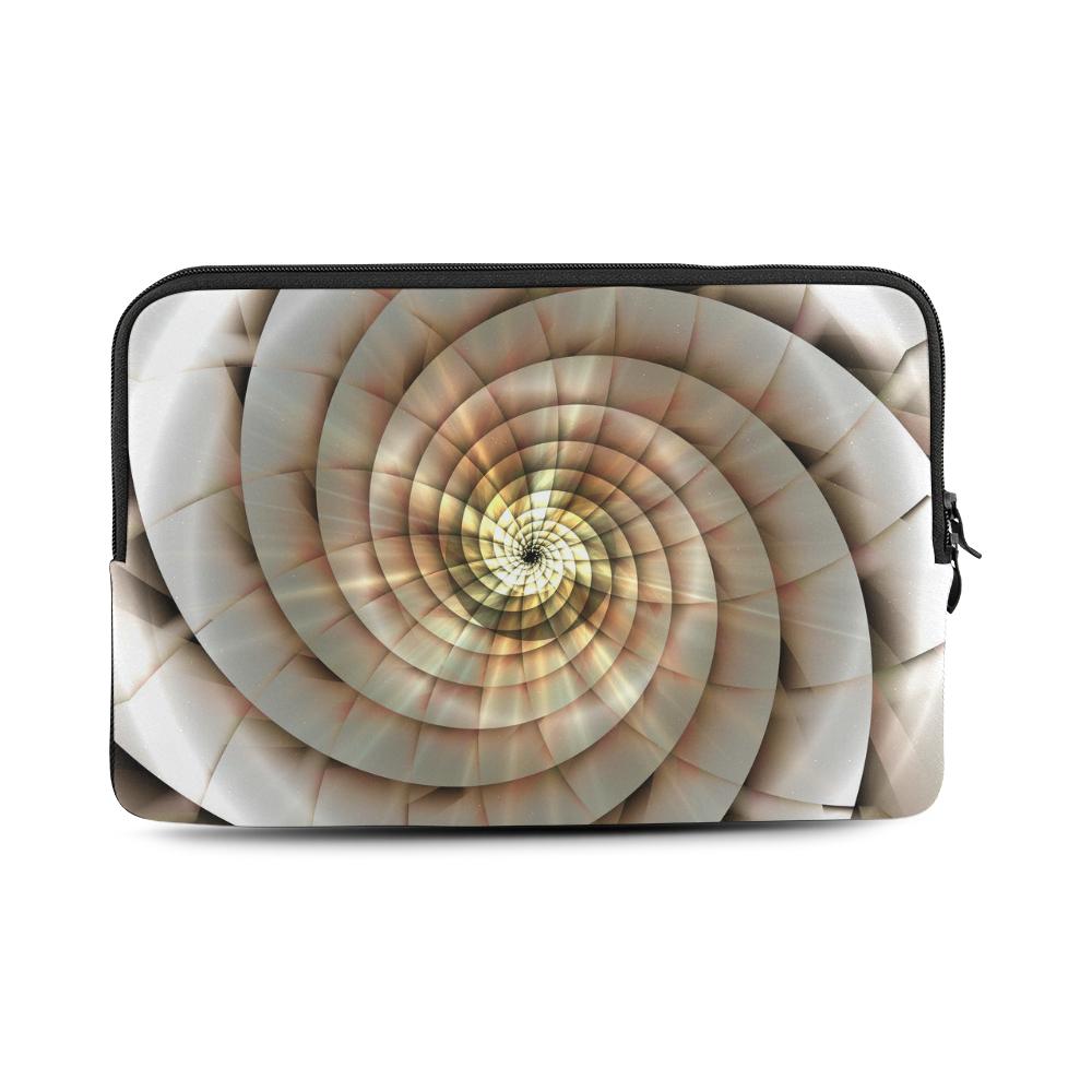 Spiral Eye 3D - Jera Nour Macbook Air 11''