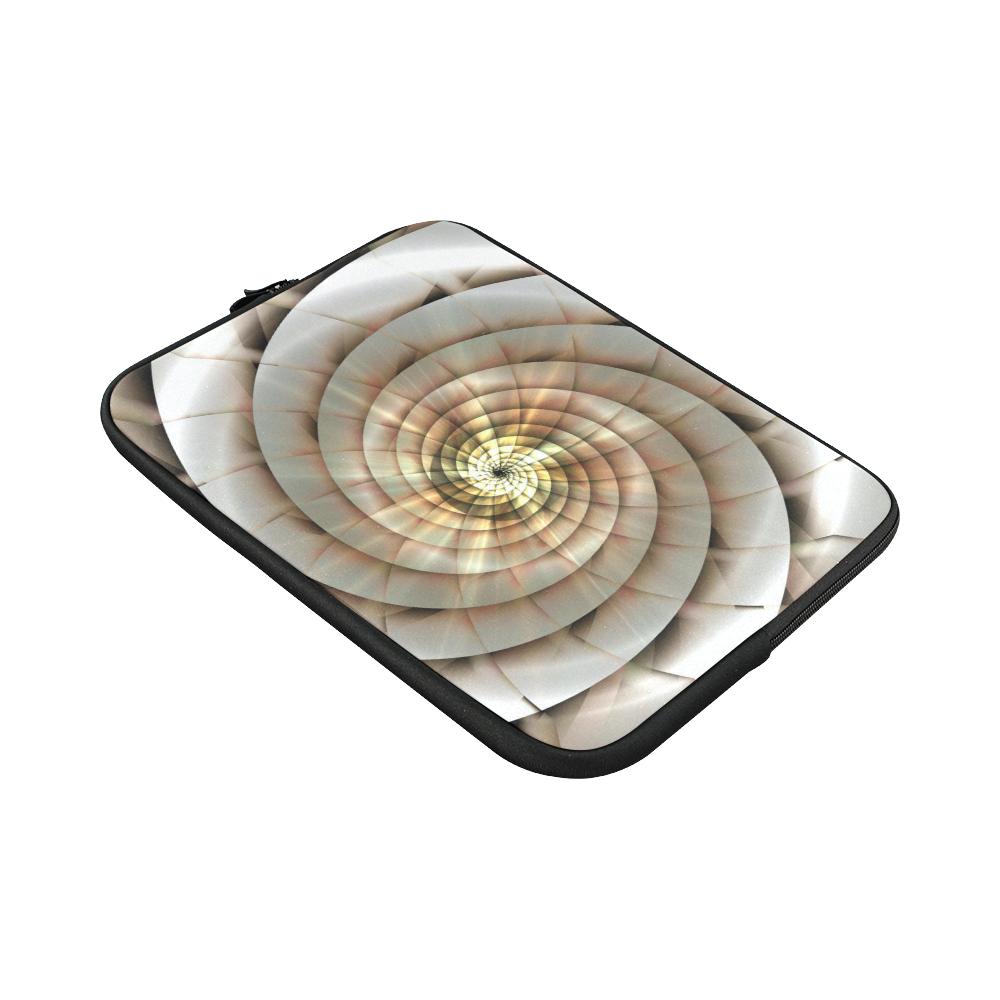 Spiral Eye 3D - Jera Nour Macbook Pro 15''