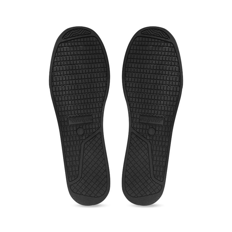 EHE_hollyshoe3 Women's Canvas Zipper Shoes (Model 001)