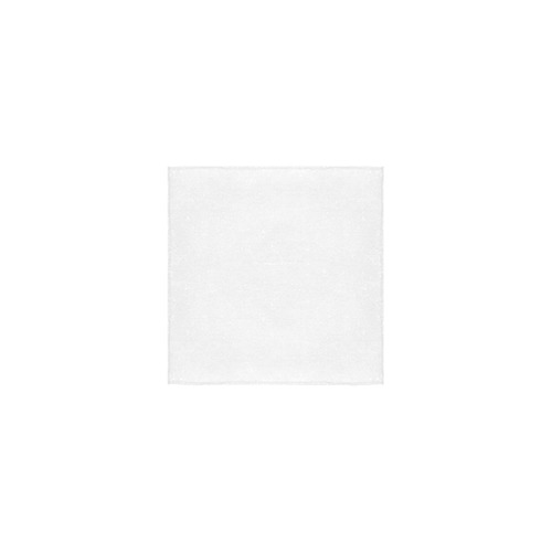 "Batik Maharani #6 Vertical - Jera Nour Square Towel 13""x13"""