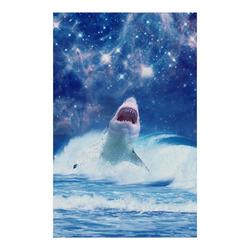 """STAR KILLER shark Poster 23""""x36"""""""
