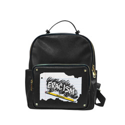 Eracism Backpack Campus backpack/Large (Model 1650)