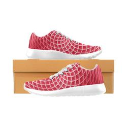 Swirl20160910 Men's Running Shoes (Model 020)