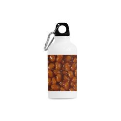 Baked Beans Cazorla Sports Bottle(13.5OZ)