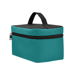 Fanfare Cosmetic Bag/Large (Model 1658)