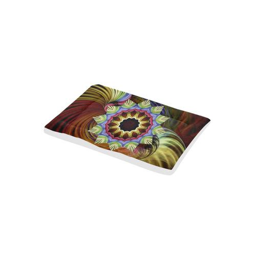"""Love Energy Mandala Pet Bed 24""""x13"""""""