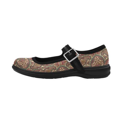 Shiny Rhinestones Virgo Instep Deep Mouth Shoes