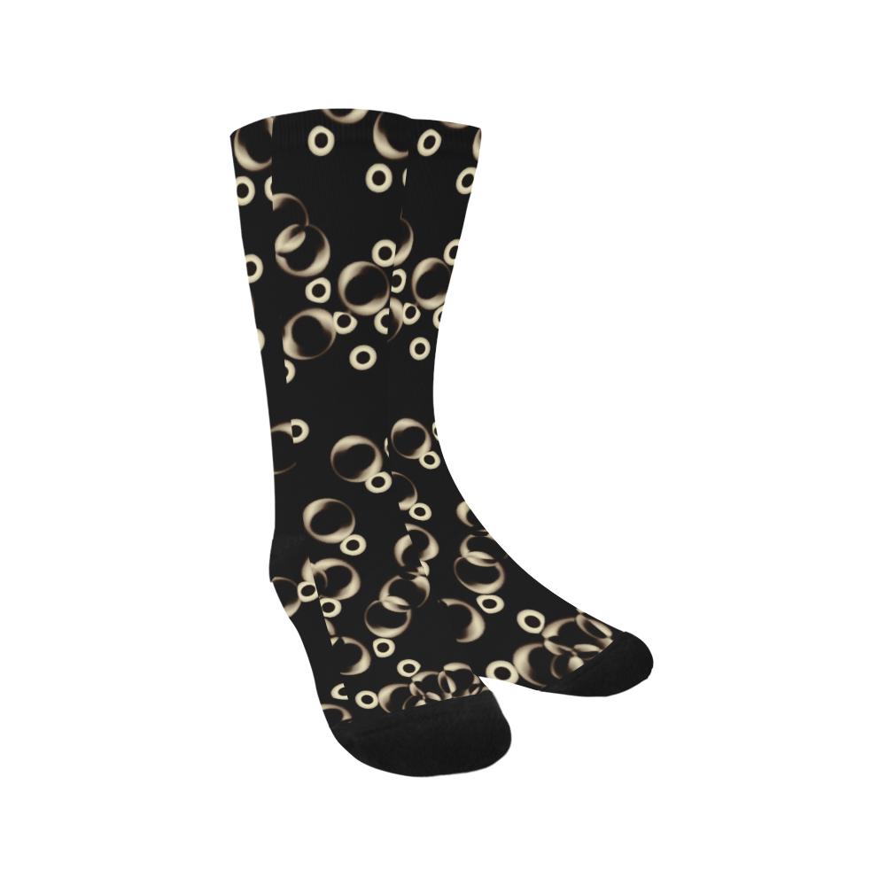 Bubbleby - Jera Nour Trouser Socks