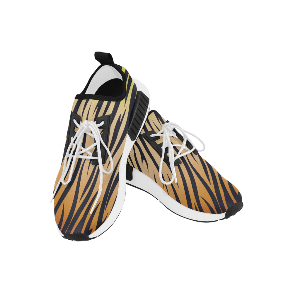 TIGER Men's Draco Running Shoes (Model 025)