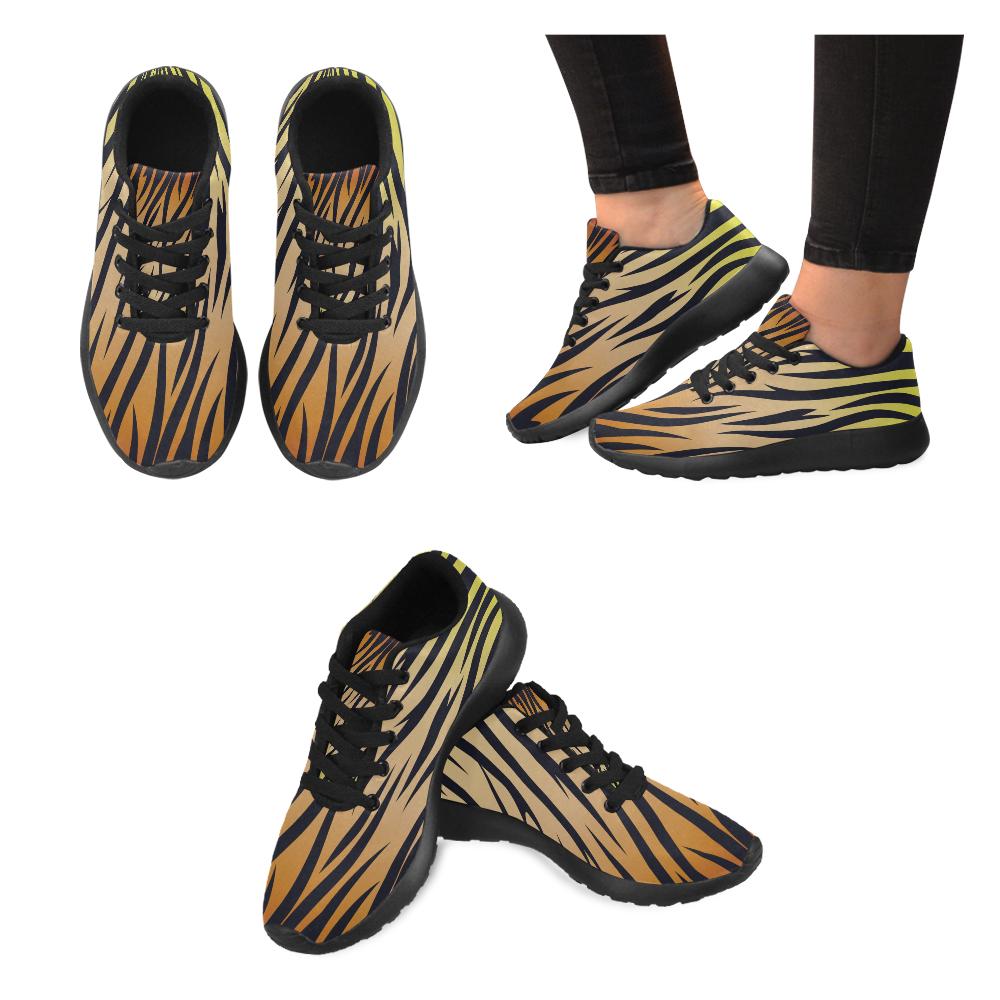 TIGER LADY Men's Running Shoes (Model 020)