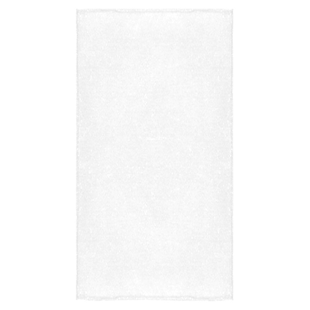 "NFI 003 ad Bath Towel 30""x56"""