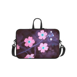 Forgotmenot Laptop Handbags 14""